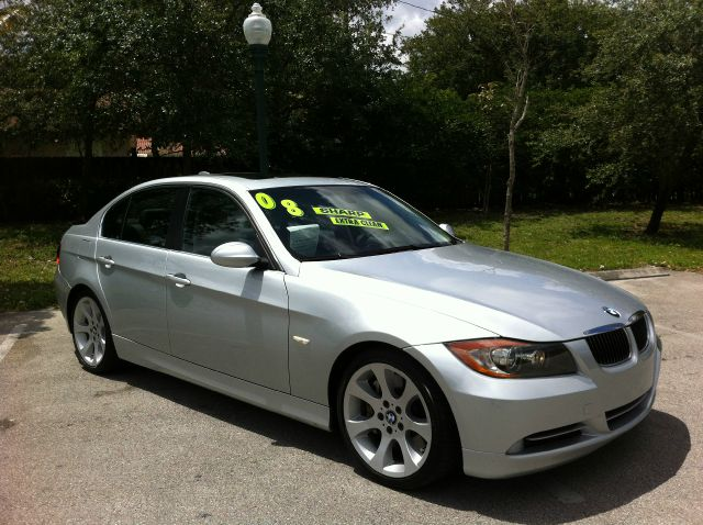 2008 BMW 3 SERIES 335I titanium silver metallic call now 1-866-717-9571   free autocheck  carfax
