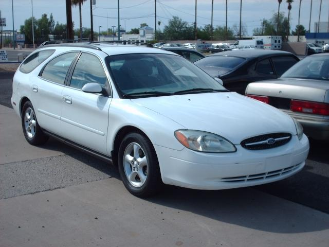 2001 ford taurus transmission problems complaints html. Black Bedroom Furniture Sets. Home Design Ideas