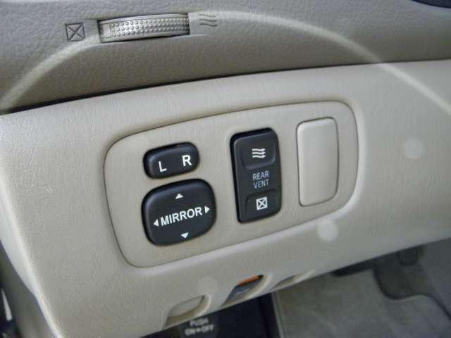 Image 31 of 2007 Toyota Sienna LE…