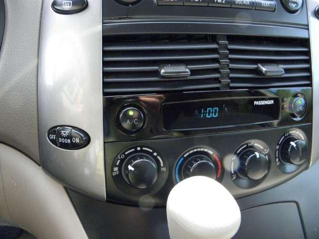 Image 38 of 2007 Toyota Sienna LE…