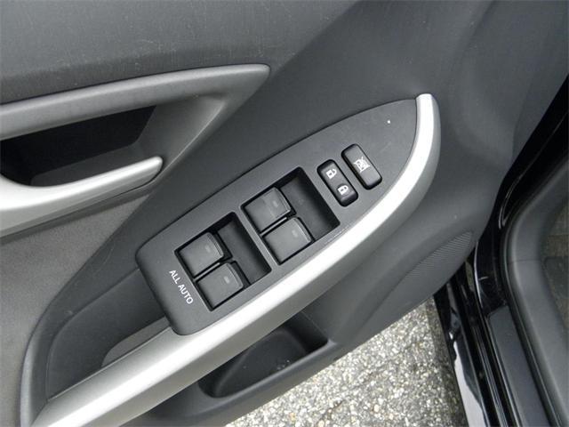 Image 24 of 2010 Toyota Prius I…