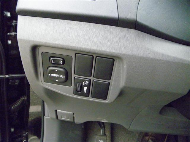 Image 26 of 2010 Toyota Prius I…