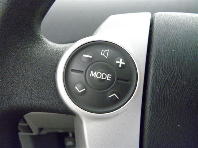Image 27 of 2010 Toyota Prius I…