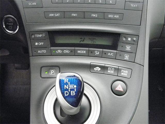 Image 32 of 2010 Toyota Prius I…