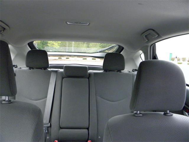 Image 34 of 2010 Toyota Prius I…