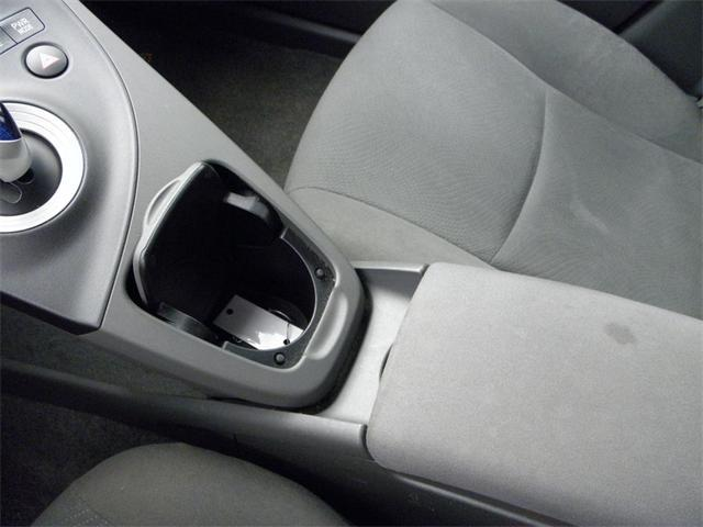 Image 35 of 2010 Toyota Prius I…