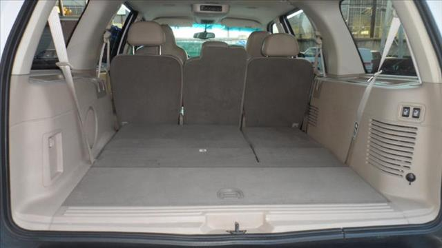 Image 11 of 2003 Ford Expedition…