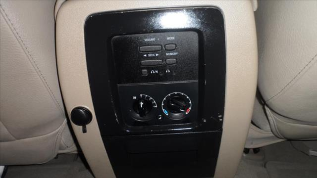 Image 14 of 2003 Ford Expedition…