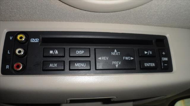Image 15 of 2003 Ford Expedition…