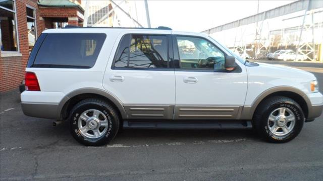 Image 18 of 2003 Ford Expedition…