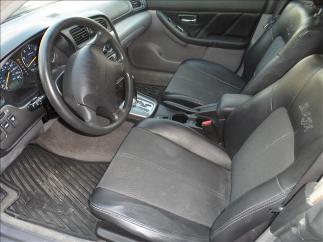 Image 1 of 2005 Subaru Baja Sport…