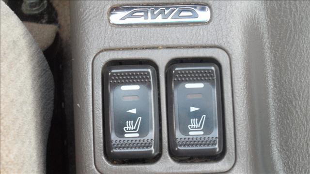 Image 14 of 2004 Subaru Outback…