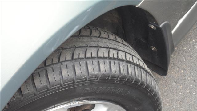Image 16 of 2004 Subaru Outback…