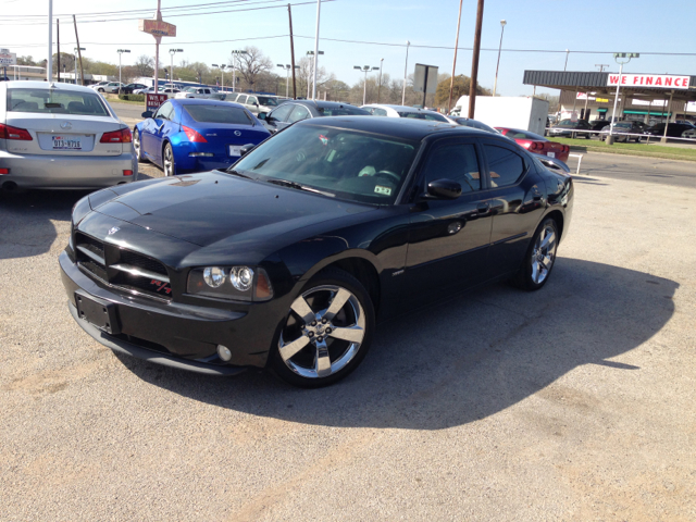 2010 dodge charger rt used for sale. Black Bedroom Furniture Sets. Home Design Ideas